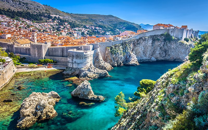 croatie-destination-tendance-du-moment