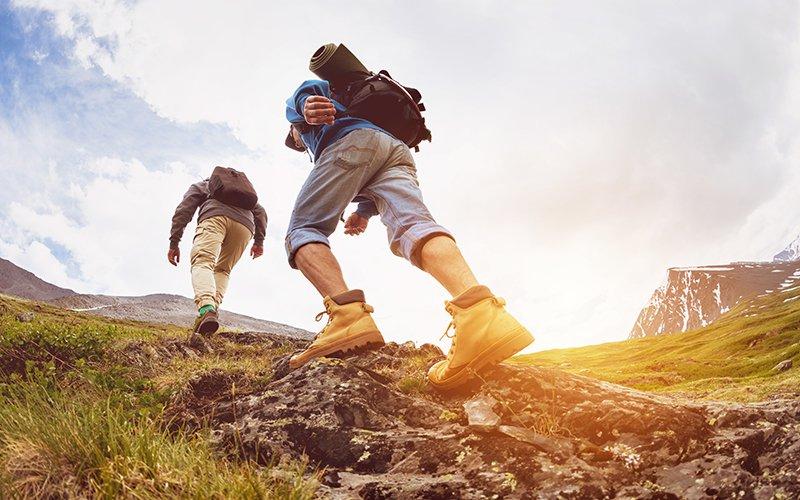 ou-partir-pour-du-trekking