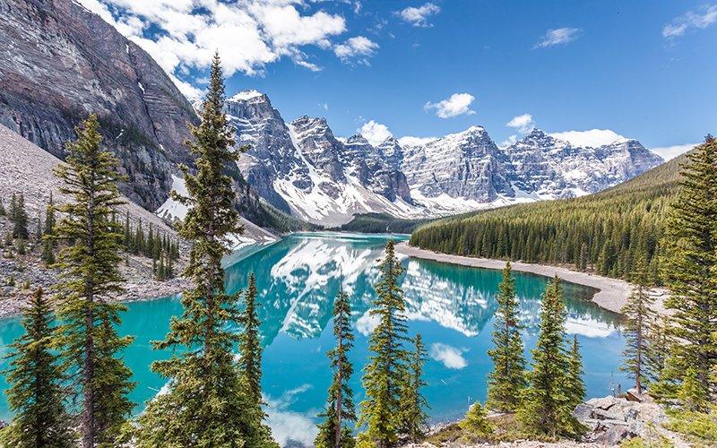 planifiez-votre-visite-au-parc-national-de-banff-au-canada