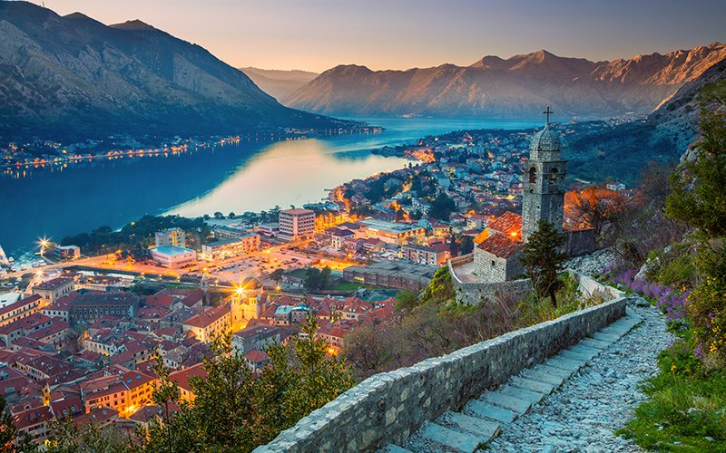 top-des-choses-a-faire-au-montenegro