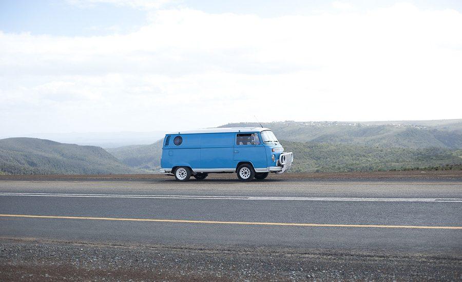 camping-car-louer-états-unis