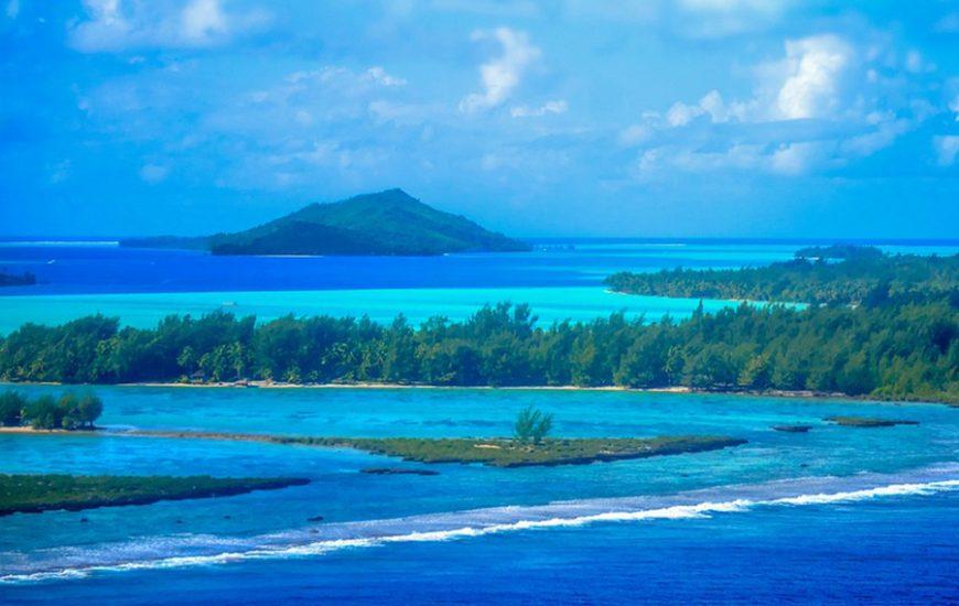 tourisme-polynésie