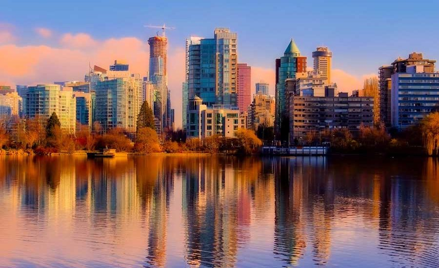 4-lieux-a-decouvrir-lors-de-futures-vacances-au-Canada