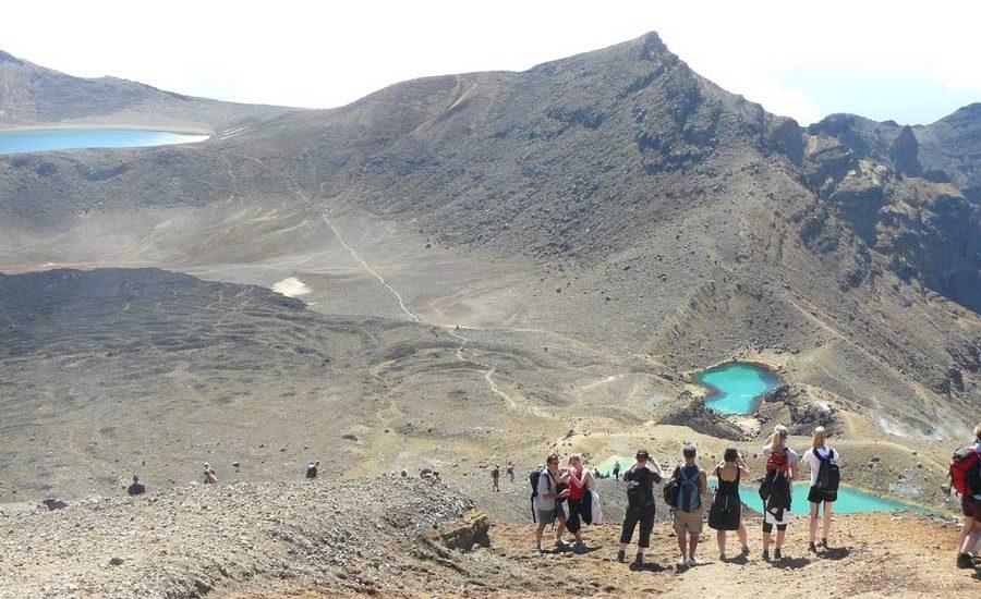 Vacances-en-Nouvelle-Zélande-3-activités-outdoor-à-expérimenter