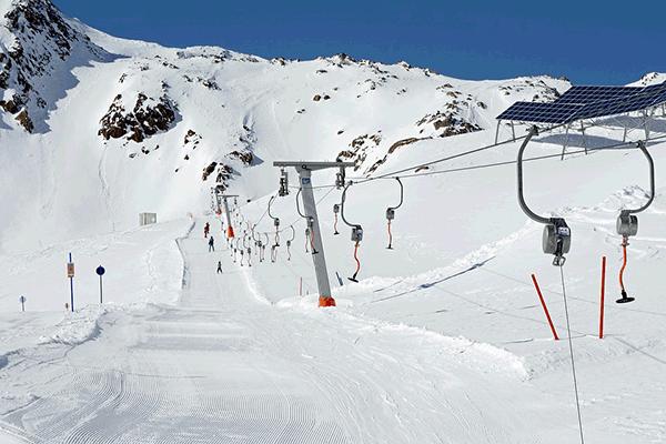 meilleur-ski