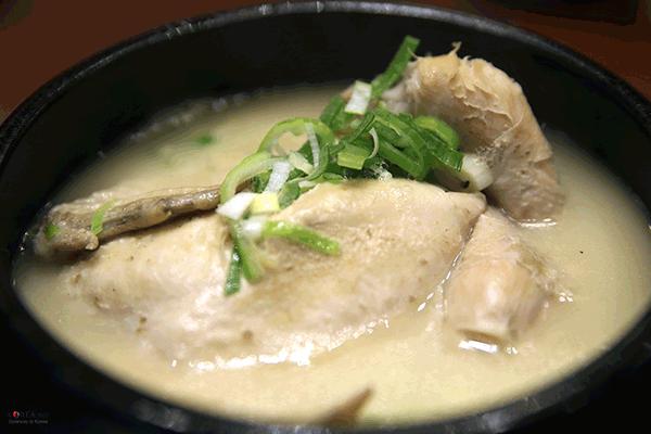 cuisine-corée
