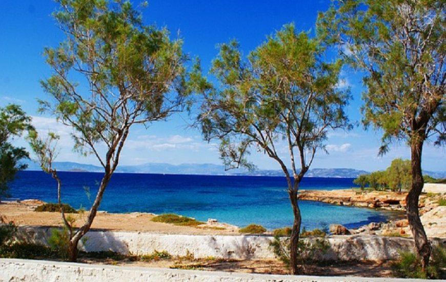 iles-saroniques-grece